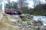 Foto3 Albergue de los Molinos Badajoz Extremadura