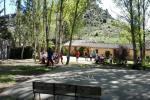 foto Albergue Rural el Molino