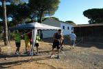 foto Campo de Tiro con Arco