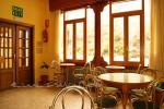 foto2 Albergue Casa Cerviño