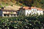 Foto2 Apartamento La Casona de Escandina Asturias Principado de Asturias
