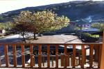 foto3 Apartamento rurales La Bolera