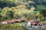 Foto2 Aparts. Aires de Avin - Cangas de Onis  Asturias  Principado de Asturias