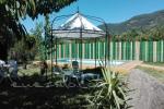 foto Apartamentos Rurales El Rincón del Jerte
