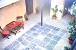foto3 Apartamento Jerez