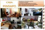 foto3 Casa Pinsapo