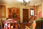 foto3 Apartamentos rurales Leonor de Aquitania
