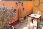 foto Apartamentos El Guardaviñas