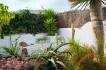foto Finca Botanico Apartamento Jardin