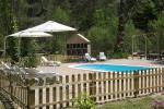 foto2 Apartamentos Cal Mosqueta