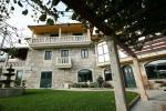 Apartamentos Riosil