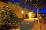 foto2 Cuevas Rurales Bardeneras