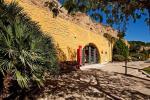 foto Cuevas Rurales Bardeneras