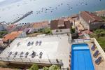 Foto3 Apartamentos Park Raxo Pontevedra Galicia