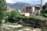 foto3 Apartamento La Noguera
