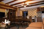 foto2 Casa rural La Fuensanta