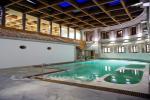foto3 Balneario Real Caldas de Oviedo
