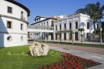 Foto2 Balneario Hotel Caldas  Lérida Cataluña