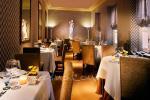 foto Restaurante la Condesa