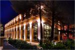 Balneario Hotel Balneario Paracuellos de Jiloca
