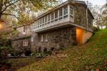 foto2 Casa Rural Casa Molino de Cerceda