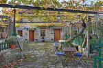 foto2 Casa Rural A Casa Vella da Rivera