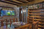 Casa Rural A Casa Vella da Rivera