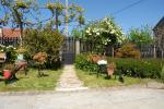 foto3 A Casa de Sergio
