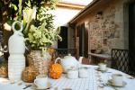 foto3 A Casa de Filomena