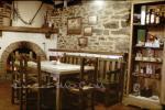 foto3 Casa Rural Guzurtegi