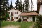 Foto2 Casa Rural Perrenku  Álava País vasco