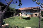 foto3 Casa Rural Gorbeia