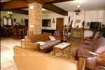foto3 Casa Rural Gorbea Bide