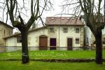 foto3 Casa Rural Aitzkomendi