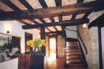 foto3 Casa Rural El Molino-Errota Enea