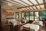 foto3 Casa rural Legaire Etxea