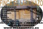 foto3 Casa Rural El Lagunazo