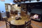 foto2 Casa Río Júcar