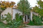 foto3 Casas Rurales Los Enebros