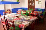foto3 Casa Rural Del Horno