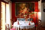 foto El Restaurante