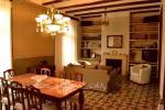 foto2 Ca Senyoret - Casa Rural