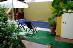 foto3 Casa  Rural  Jardín del Desierto