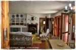 foto3 Casa rural los Hornicos