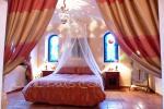 foto3 Casa Palacete Arabe Albanta