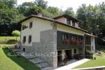 foto2 Casa Rural Casa Aspron