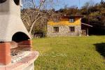 foto2 Casa Rural La Rotella
