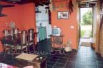 foto3 Casa Rural Casa Playa Fontela
