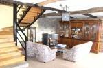 foto2 Casa Javi