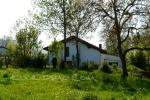foto3 Casa Rural Faidiellu